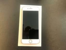 IPHONE 8 64gb sem detalhes!!!