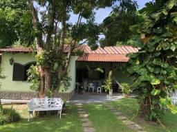 Casa em Araruama/Iguabinha