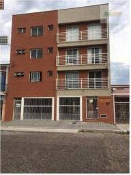 Kitnet com 1 dormitório para alugar, 35 m² por R$ 650,00/mês - Centro - Pelotas/RS