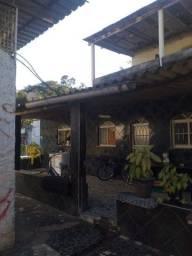 Casa ...localizada em Mauá mage, no Ipiranga