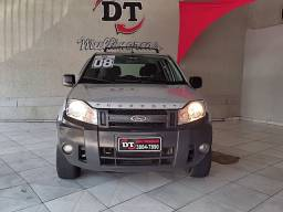 Ford Ecosport 1.6 2008