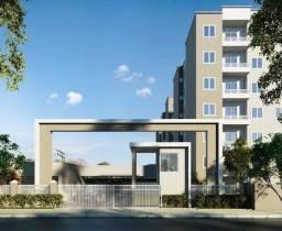 Lindos Apartamentos no Eusébio Com Documentação Grátis!
