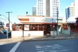 Casa à venda com 3 dormitórios em Jardim nossa senhora auxiliadora, Campinas cod:CA028539