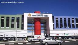 Título do anúncio: Loja para Venda em Lauro de Freitas, Centro, 1 banheiro