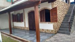 Alugo casa no Peró em Cabo Frio