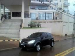 Ford Ka 1.0ano2011 flex entrada R$1999 - 2011