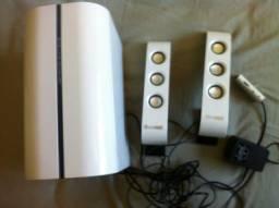 Áudio, TV, vídeo e fotografia - Xaxim, Paraná - Página 2   OLX 8cd1de9368