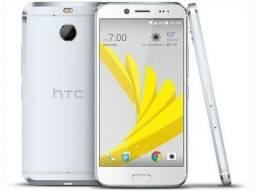 HTC 10 evo troco em TV