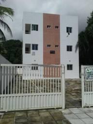 2 quartos 1 suite Vendo apart Avenida Conde em Tibiri