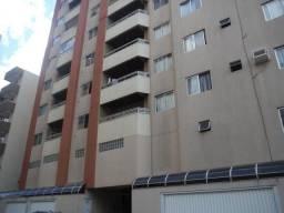 Título do anúncio: Apartamento 2 quartos - Meia Praia