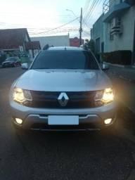 Renault Duster Oroch - Imperdivel - 2016
