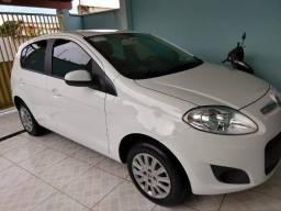Fiat Palio 1.0 Attractive 17/17 - Único dono - Muito Novo - 2017