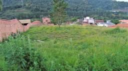 Terreno Parque Veu Das Noivas