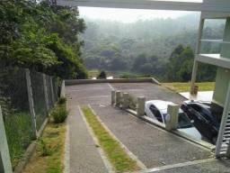 Casa com 3 dormitórios à venda, 190 m² por R$ 750.000,00 - Lago do Imperador - Mairiporã/S
