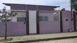 Casa Nova prox. a prefeitura de Anchieta-ES