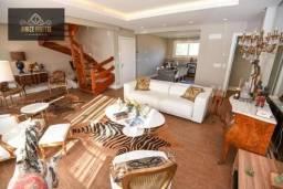 Apartamento Duplex Residencial à venda, Planalto, Gramado - AD0001.