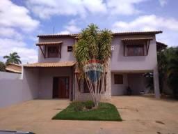 Alugue casa Condomínio Colina do rio