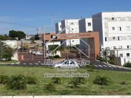 Apartamento (Marrocos Residenciais Tanger)