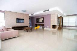 Apartamento com 4 dormitórios para alugar, 229 m² por R$ 7.000/mês - Rio Branco - Porto Al