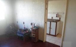 Apartamento à venda com 2 dormitórios em Santo antônio, Porto alegre cod:BT9592