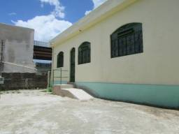 Casa para alugar com 3 dormitórios em Jardim das oliveiras, Divinopolis cod:24340