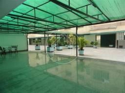Apartamento à venda com 1 dormitórios em Icaraí, Niterói cod:797688