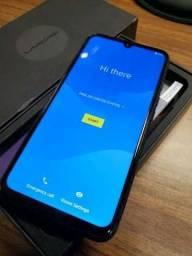 Celular umidigi A5 pro importado novo