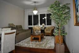 Apartamento à venda com 3 dormitórios em Petrópolis, Porto alegre cod:9915354