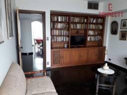 Apartamento com 5 dormitórios à venda, 368 m² por r$ 640.000 - centro - ribeirão preto/sp