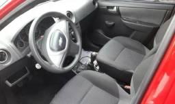 Chevrolet Celta 1.0 Lt Flex Power - 2012