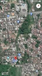 Terreno plano no Jaçanã