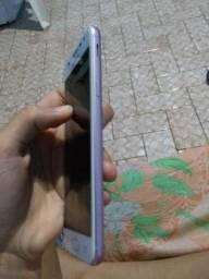Troco por iphone 5s