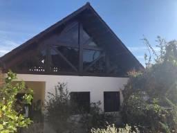 Linda Casa no Condomínio Lagamar