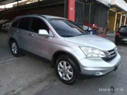 Cr-v lx 2.0 - 2011