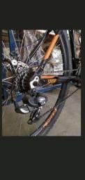 Bike Caloi Explorer aro 29