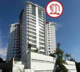 Smart Residence, Centro, Aptos de Alto Padrão