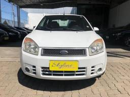Fiesta sedan 1.6 2009 - 2009