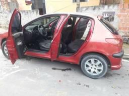 Peugeot 4.800 - 2007