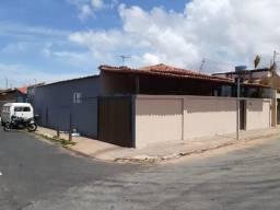 Casa Cohama - Ponto Comercial