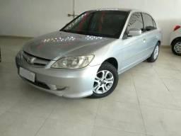 Lxl automático - 2004