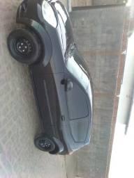 Ford Ka extra 2010 - 2010