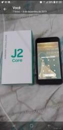 J2 core 350