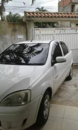 Vende se corsa sedan 1.4 2010 - 2010