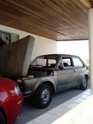 Fiat 147 79