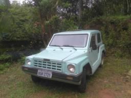 Carro - 1988