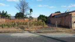 Vendo Terreno No Shpping Park - 100 Mil -34) 9 9992131