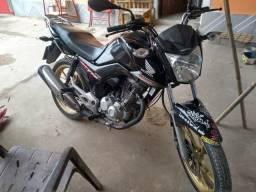 Carro e moto - 2002