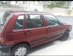 Carro valor 5,500 - 1994