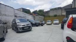 Imóvel Para Renda ou Construção área Central em Ferraz de Vasconcelos/SP