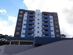 Edifício Gasparini - Apartamento Novo - Centro São Bento do Sul